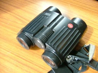 DSCF8470